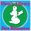 Thumbnail image for Kindergarten Ready Activities – Mom's Library