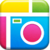 Thumbnail image for Free Apps: Collage Apps for Creating Memories