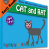 Thumbnail image for Books Teaching Children to Read & iPAD Mini Giveaway
