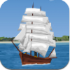 Thumbnail image for FREE App: European Exploration – The Age of Discovery