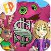 Thumbnail image for Free App: Teach Kids Money Management on Green$treets