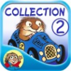 Thumbnail image for Little Critter Collection 2 – Great Early Childhood Stories