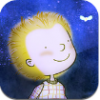 Thumbnail image for App Went Free: Backyard at Twilight – Stella and Sam Adventure