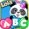 Thumbnail image for 10 Fun Apps Helping Kids Learn ABC