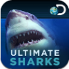 Thumbnail image for Free App: Ultimate Sharks Free