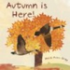 Thumbnail image for 10 Autumn Themed Picture Books to Read on Any Tablet