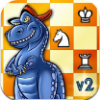 Thumbnail image for Dinosaur Chess – an Engaging Way to Learn Chess
