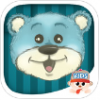 Thumbnail image for A Fun Dress Up Game with a Cute Teddy Bear