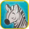 Thumbnail image for FREE App: Learn Action Words with Animals