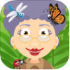 Thumbnail image for A Fun Bug App for Kids – Grandma Loves Bugs