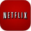 Thumbnail image for Free App: Netflix Movies Offer Good Kids Movie Selections