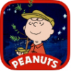 Thumbnail image for Christmas Fun on iPAD – Christmas Games, Books, Movies for Kids