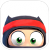 Thumbnail image for Free App: Tips for Kids Play Clumsy Ninja