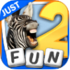 Thumbnail image for Fun Word Puzzle Game for Kids – Just 2 Fun