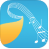 Thumbnail image for App Went Free: Musical Paint Pro