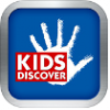 Thumbnail image for App Went Free: Washington DC by Kids Discover