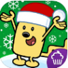 Thumbnail image for Celebrate Holiday with Wubbzy's The Night Before Christmas