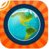 Thumbnail image for Explore the World at Your Fingertip – Barefoot World Atlas