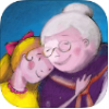 Thumbnail image for App Went Free: A wonderful Storybook – Love You Back
