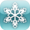 Thumbnail image for Free App: Learn Hexagonal Symmetry with Snowflakes