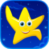 Thumbnail image for Free App: Nursery Rhymes for Kids