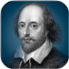 Thumbnail image for App Went Free: Shakespeare Pro