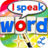 Thumbnail image for App Went Free: Fun Alphabet and Spelling with Word Wizard