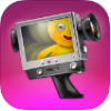 Thumbnail image for App Went Free: Stop Motion Animation on iPad with iStopMotion