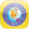 Thumbnail image for App Went Free: GeoBee Challenge HD by National Geographic