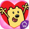 Thumbnail image for App Went Free: Celebrate Valentine's Day with Wubbzy Loves You