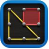 Thumbnail image for Free App: Geoboard Making Math and Geometry Fun