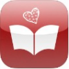 Thumbnail image for App Went Free: Books for Reading and Creating
