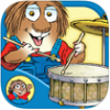 Thumbnail image for Book App: Just a Little Music – Little Critter