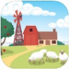 Thumbnail image for Farm Themed Fun Educational Games for Preschool Kids – Max On The Farm