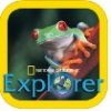 Thumbnail image for Free App: National Geographic Young Explorer
