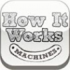 Thumbnail image for Visual Learning Tool on How Machines Work