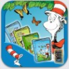 Thumbnail image for Four Nature Science Apps in One – Outside Your Door from Cat in the Hat Learning Library