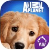 Thumbnail image for App Went Free: Learn and Play with Animal Planet Hide and Seek Pets