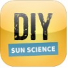 Thumbnail image for Free App: Learn Sun Related Science with DIY Sun Science