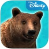 Thumbnail image for Free App: Explore and Learn about Nature Animals with Disney Nature
