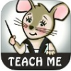 Thumbnail image for App Went Free: TeachMe Math Facts