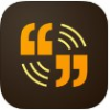 Thumbnail image for Free App: Create Multimedia Stories with Adobe Voice