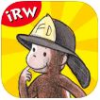 Thumbnail image for Improve Kids' Reading Comprehension with Curious George