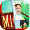 Thumbnail image for App Went Free: The Wonderful Wizard of Oz