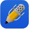 Thumbnail image for Taking Notes is Never the Same Again with Notability