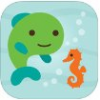 Thumbnail image for Explore the Ocean with Sago Mini Ocean Swimmer