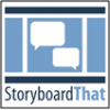 Thumbnail image for Free: Wonderful Storytelling Tool for Kids – Storyboard That