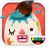 Thumbnail image for App Went Free: Creative Open Play with Toca Mini