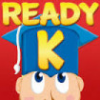 Thumbnail image for Help Kids Be Ready for Kindergarten with Ready-K