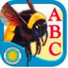 Thumbnail image for Learn about Alphabet and Insects in One Book App